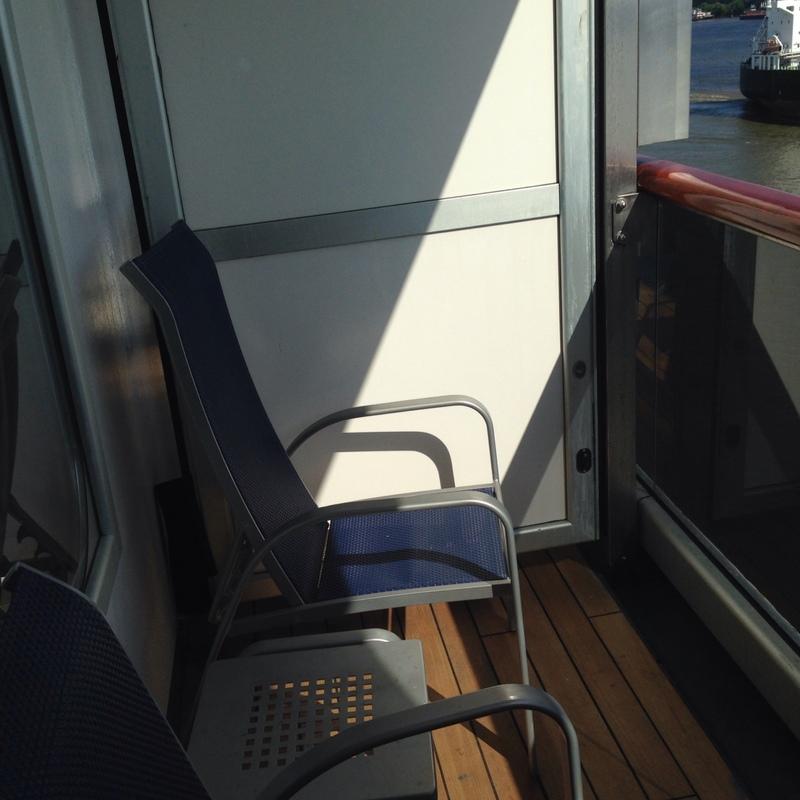 Carnival Triumph cabin 9293