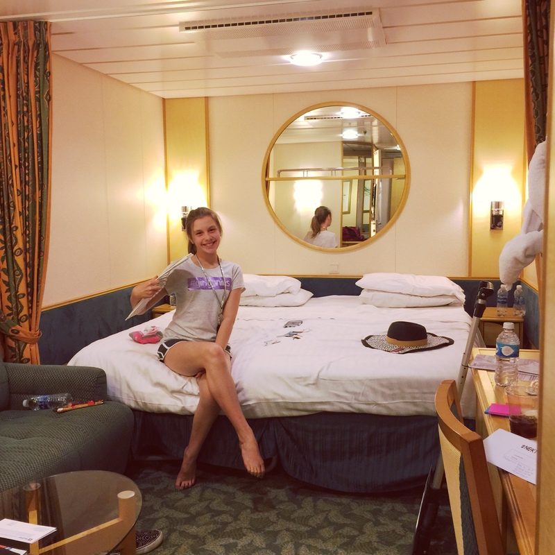 Interior stateroom cabin category sm liberty of the seas for Liberty of the seas best cabins