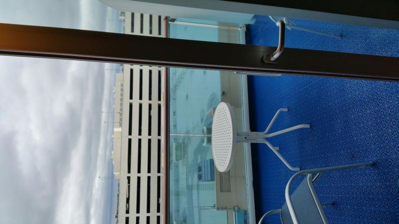 100 Island Princess Deck Plans Pdf Mini Suite Cabin