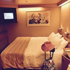 Room 1224