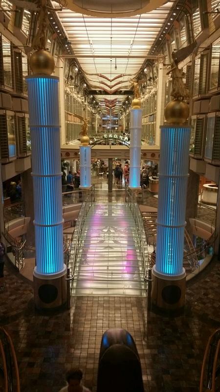 Best Cruise Lines 2019 Cruiseline Com