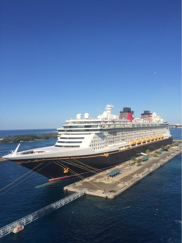 Disney Dream Cruise Ship Prices Fitbudha Com