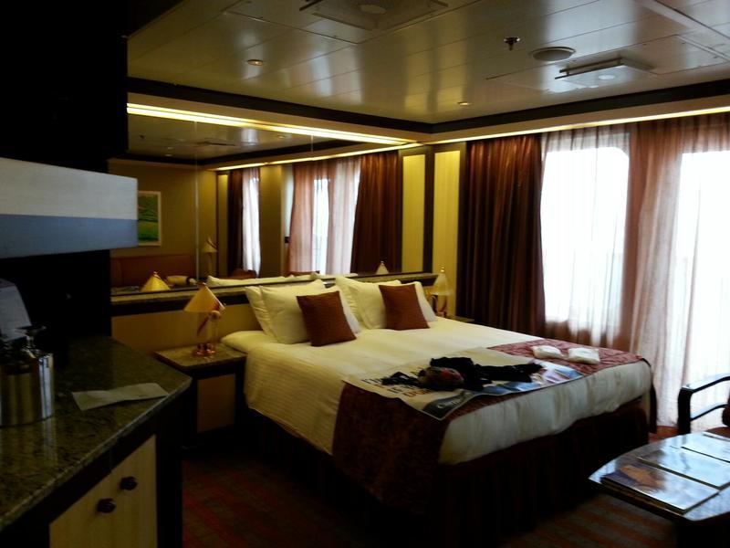 11205 carnival dream cabin circuit diagram maker for Dream room creator