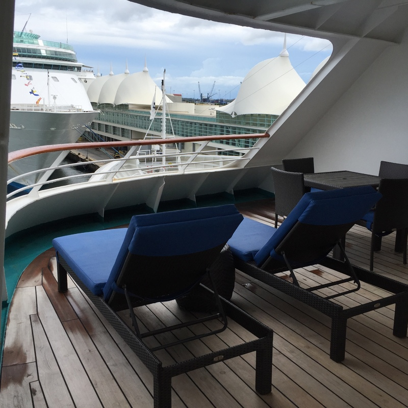28 Empress Of The Seas Owner Cruise Ship Gallery