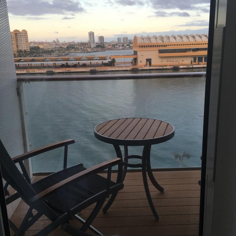 Celebrity Silhouette Cruise Ship | Celebrity Cruises