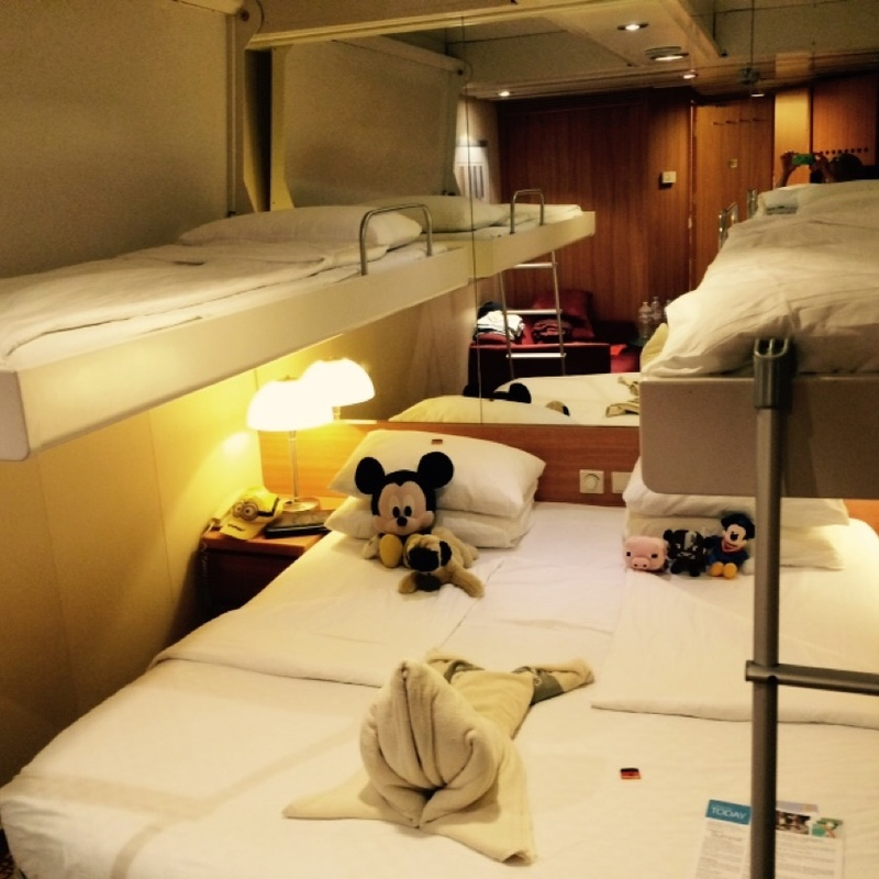 Celebrity Century Cabin 1084 - Reviews, Pictures ...