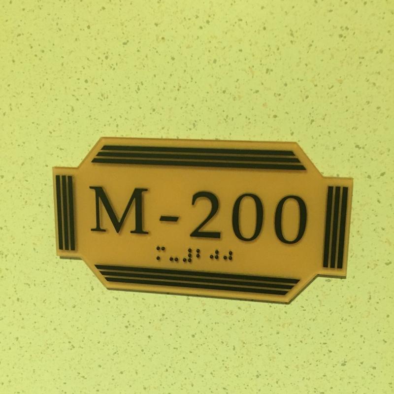 Carnival Ecstasy cabin M200