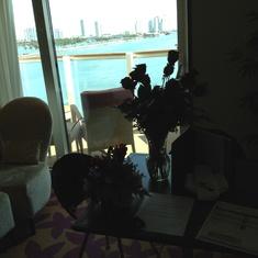 Miami, Florida - Penthouse 10664