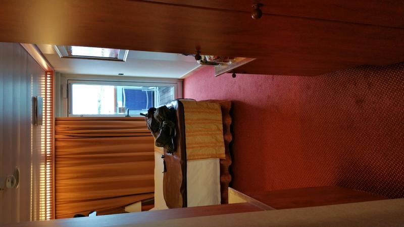 Freeport casino cruises 14