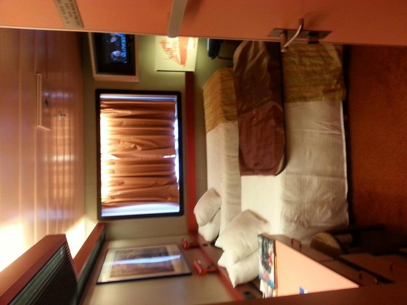 Carnival Paradise Cabins And Staterooms