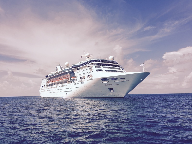 Empress Of The Seas Cruises From Miami Florida On For - Best cruises from florida