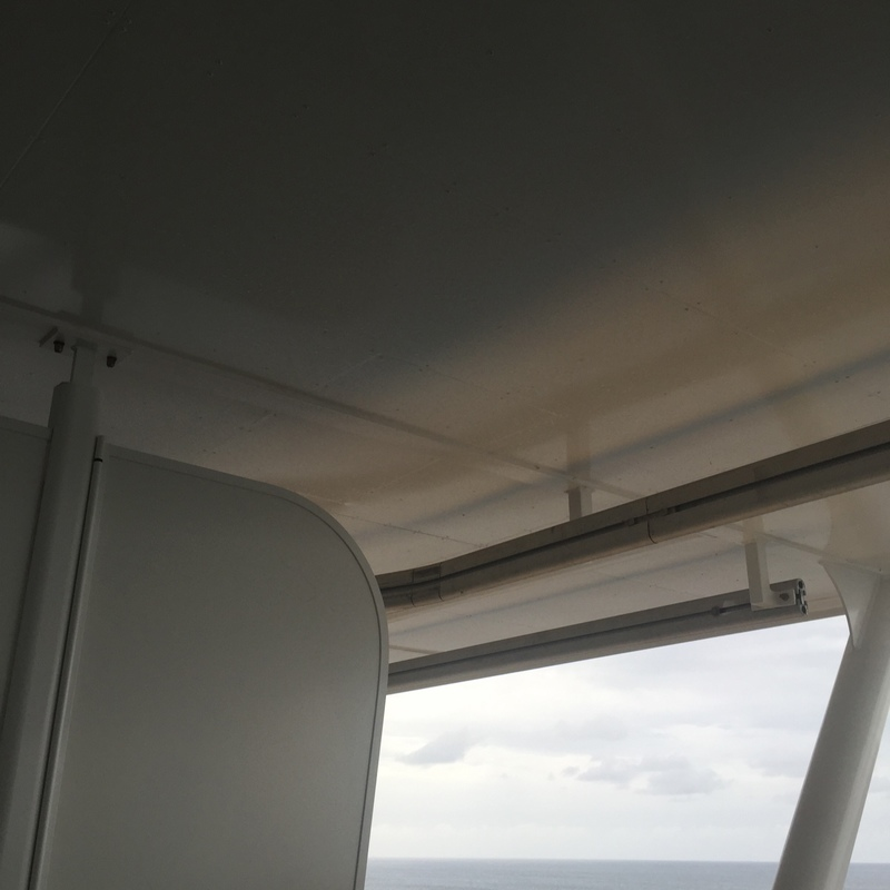 cabin 13168