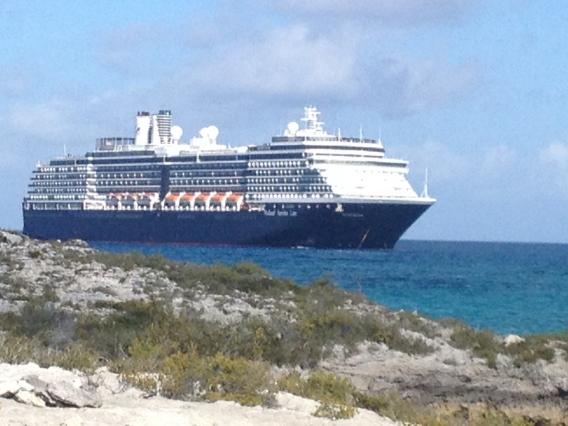 Westerdam Cruises From San Diego California On For - Cruise from california to hawaii