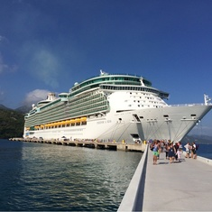Freedom Of The Seas Cruise Ship Reviews And Photos Cruiselinecom - Pictures of freedom of the seas cruise ship