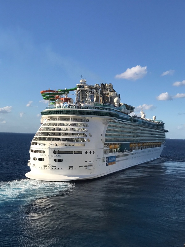 Liberty Of The Seas Cruises From Galveston Texas On - Cruise deals out of galveston