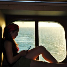 Ocean View!!