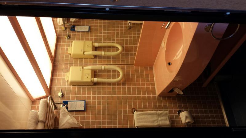 Carnival Triumph Floor Plan: Balcony Cabin 6451 On Carnival Triumph, Category 8A