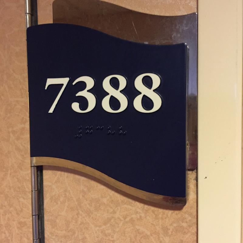 cabin 7388