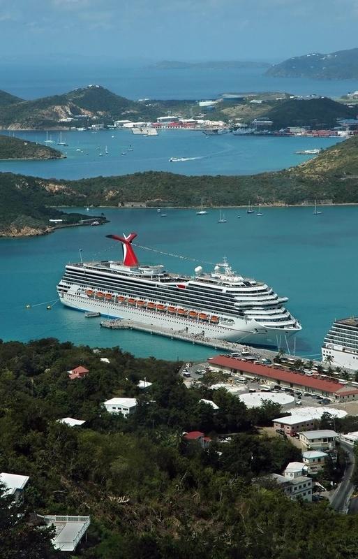 Carnival Valor Cruises From Galveston Texas On For - Cruise from galveston